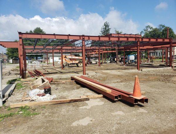 health-center-steel-structure-1